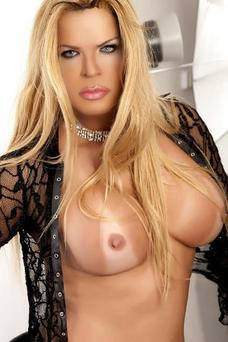 Lana Travesti XXL, Shemale in Barcelona