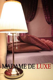 Madame de Luxe, Agencia en alt-otra ciudad