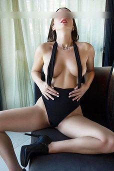 Angelina, Agency in Barcelona