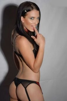 Luly, Escort in Barcelona