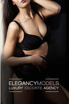 Elegancy Models, Agency in Barcelona