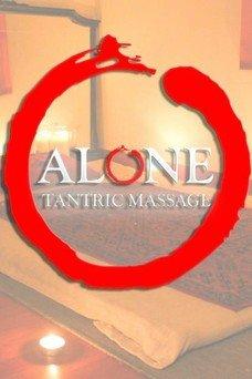 Alone Tantric Masajes, Centro Masajes en Barcelona