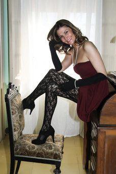 Paula VIP, Escort en Barcelona