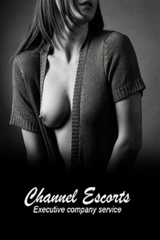 Channel Escorts, Agence à Madrid