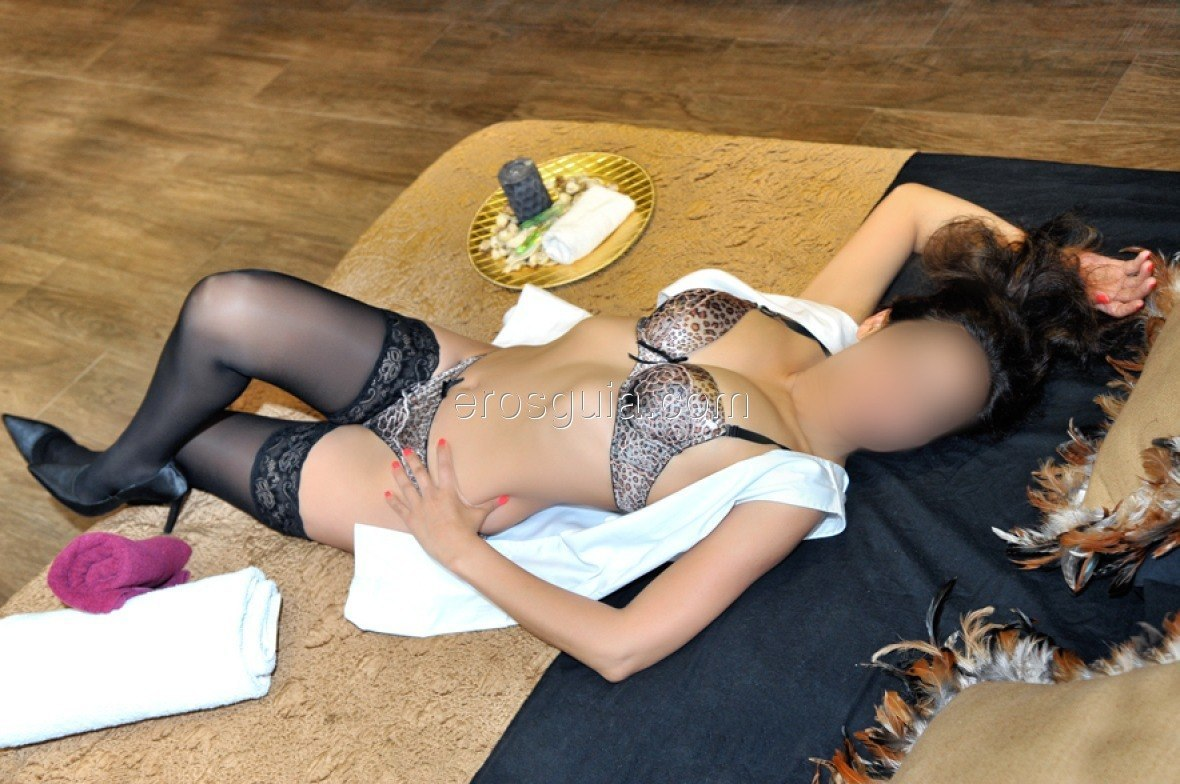 bøsse thai sex escort spain