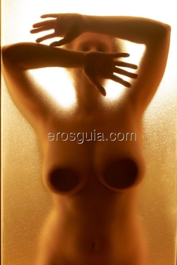 masajes especiales xxx precio
