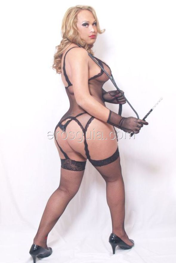 Parties with plenty of it and special attention to beginners!!I'm...