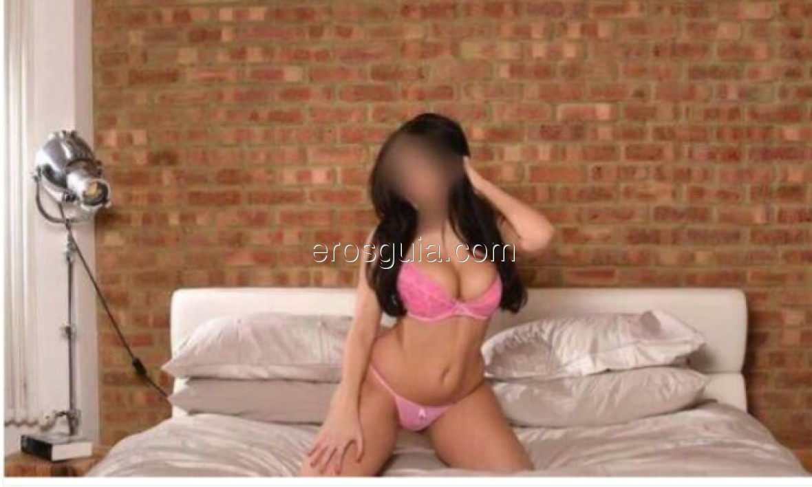 I like good sex and enjoying it, if you are tired of cold encounters, I...
