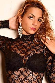 Viviana, 28 years