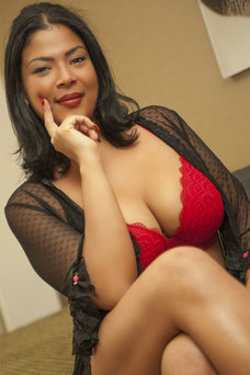 Lara, Escort in Valencia