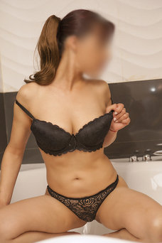 Karla, Escort in Valencia