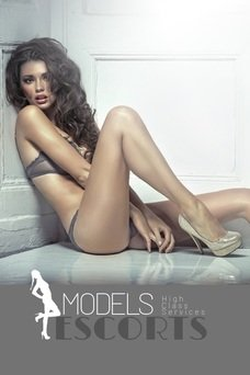 Models Escorts, Agencia en Madrid